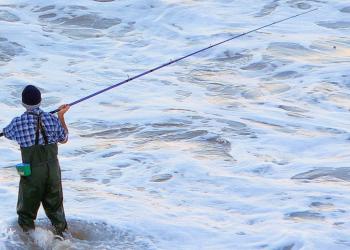 Επόμενος στόχος οι 'ψαράδες'