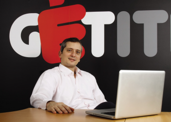 Getitnow.gr: η συνολική εμπειρία της online αγοράς είναι που μετρά