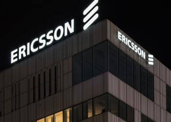 Ericsson: καρφιά στην Ευρώπη για το 5G