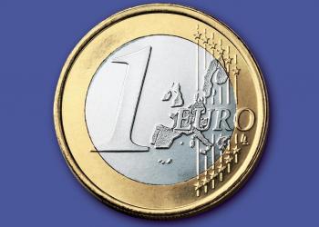 Όλη μέρα Internet με 1 ευρώ