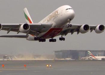 Οι εναλλακτικές λύσεις των αεροπορικών εταιρειών για την απαγόρευση χρήσης ηλεκτρονικών συσκευών