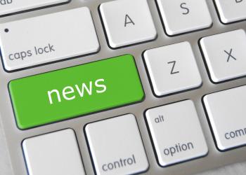 Αντίμετρα στις ψευδείς ειδήσεις από Google, Facebook