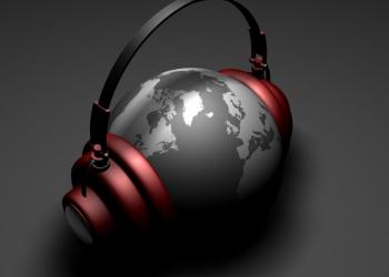 Έρχεται σύντομα η υπηρεσία streaming μουσικής της Amazon