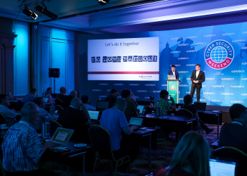 Kaspersky Lab: μεγαλώνει όλο και περισσότερο το τοπίο του ransomware
