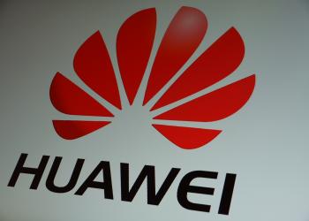 Huawei: θα παραμείνουμε στο Android μέχρι το τελευταίο λεπτό
