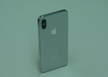 """Όχι και """"zero waste"""" το iPhone!"""