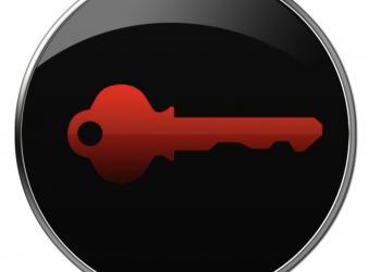 Πώς μπορούμε να κάνουμε τους κωδικούς μας πιο ασφαλείς