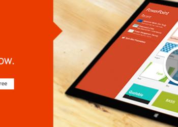Νέα συνδρομητικά πακέτα του Office 365 για μικρομεσαίες επιχειρήσεις