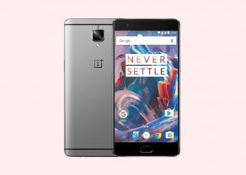 OnePlus 3: ξεπέρασε τις προσδοκίες το νέο smartphone