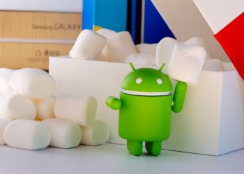 Υπέρ της παραμονής της Huawei στο στρατόπεδο του Android τάσσεται η Google