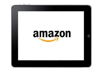 Το tablet της Amazon: επιτέλους πραγματικότητα;