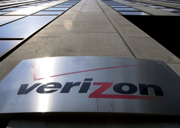 Verizon: χτίζει το αντίπαλο δέος στο Netflix