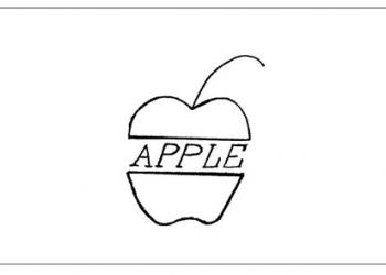 Εκτός Ελβετίας το Apple Watch