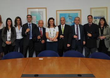 Eurobank – Corallia: ώθηση στη νεανική επιχειρηματικότητα