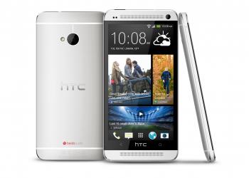 Το One «στοίχημα» της HTC