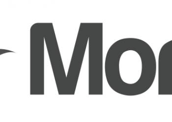 Monitor: Η νέα υπηρεσία social media monitoring