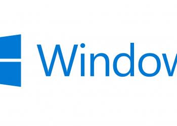 Windows Notepad: 33 χρόνια για ένα μπαγκ