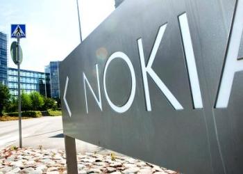 Microsoft-Nokia: Κάτι πήγε στραβά με τα νούμερα