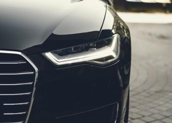 Τεχνητή νοημοσύνη και ασφάλιση αυτοκινήτου