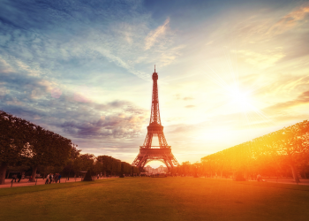 Γαλλική… γκάφα στα ψηφιακά θηρία