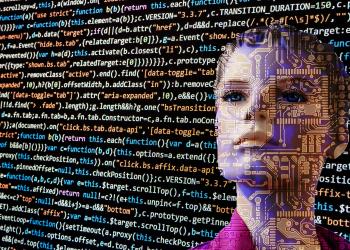 Τεχνητή Νοημοσύνη: Όπου υπάρχουν data θα αλλάξει εντελώς ο κόσμος