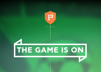 Playr app: για τους φίλους των 5x5