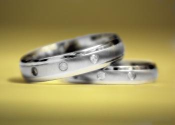 Προβλήματα που'χει ο γάμος