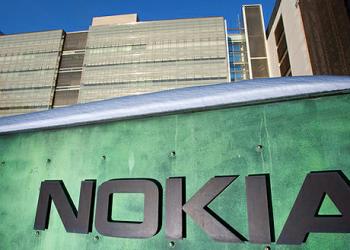 Τίτλοι τέλους για τη Nokia Ελλάδος