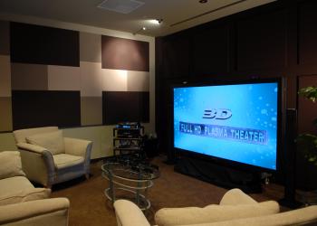 3D τηλεόραση από το 2010