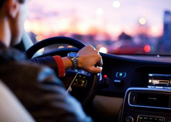Ηλεκτρονική υποβολή των δικαιολογητικών για αντικατάσταση άδειας οδήγησης