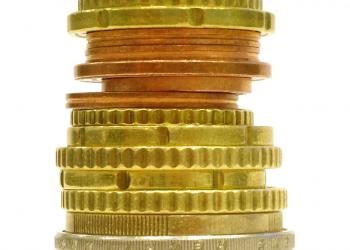 Το νόμισμα της Amazon
