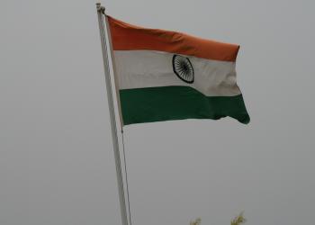Ινδία: Free Basics; Όχι, ευχαριστούμε!