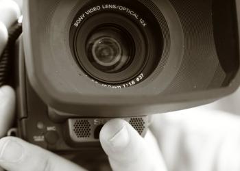 Video: Παράμετροι που αξίζουν προσοχή