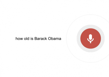 Νέες, έξυπνες υπηρεσίες από την Google
