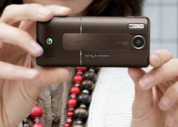 Πώς βγάζουμε καλύτερες φωτογραφίες με το κινητό μας.