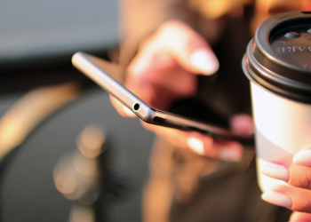 Σημαντική ανάπτυξη για τα ακριβά smartphones