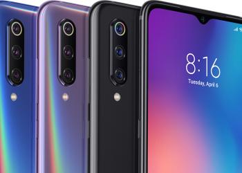 Xiaomi: «οι πωλήσεις μας ήταν μεγαλύτερες από αυτές που δείχνουν οι έρευνες»