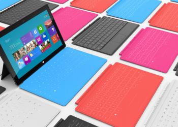 Acer-Microsoft: Φίλοι ή αντίπαλοι;