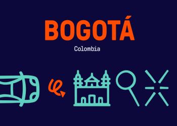 Το Beat μπήκε και στην αγορά της Κολομβίας