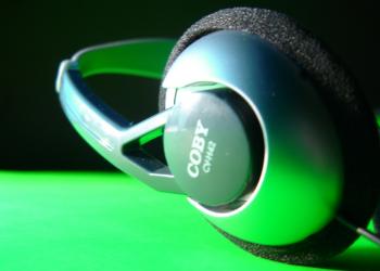 Δωρεάν μουσική (και) από την Google