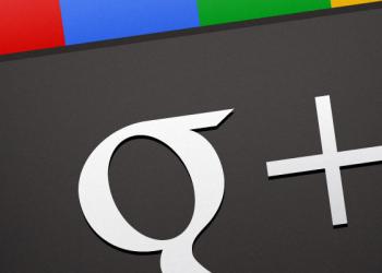 Δεν θα κάνει Πάσχα το Google+