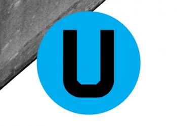"""""""Urban"""", η ετήσια έκθεση της φωτογραφικής ομάδας METAPolis ξεκινάει στις 27 Μαΐου"""