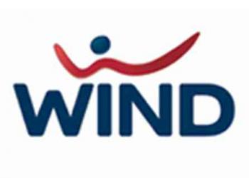 WIND: Broadband και στο κινητό με κάθε Double Play πακέτο