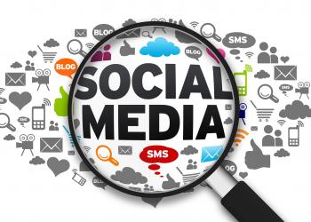 Εργαλείο αξιολόγησης πληροφοριών στα social media