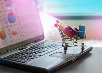 Google: συμβουλές για ασφαλείς, online αγορές την περίοδο των καλοκαιρινών εκπτώσεων