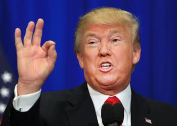 Οι ψεύτικοι followers του Ντόναλντ Τραμπ