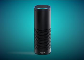 Alexa: Η πρωταγωνίστρια της CES