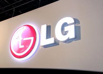Σημάδια αποχώρησης της LG από την κινητή τηλεφωνία