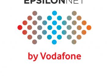 Νέες cloud υπηρεσίες για μικρομεσαίες επιχειρήσεις από την Vodafone
