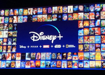 Disney+: Πάει πίσω το λανσάρισμα στη Γαλλία